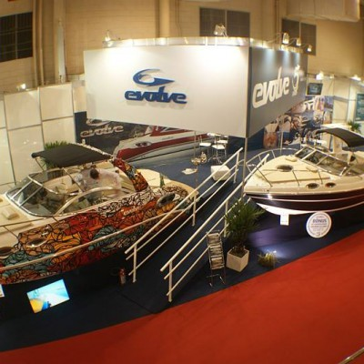 sp-boat-show-evolve-01