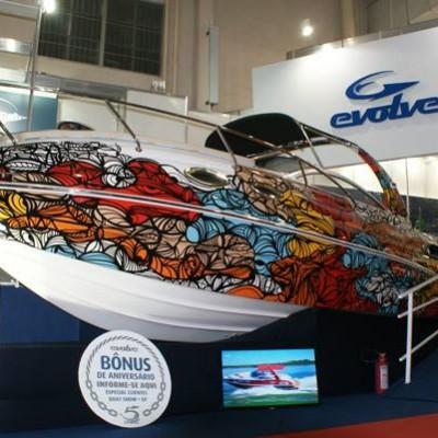sp-boat-show-evolve-270_cab